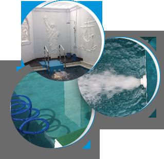 Máy lọc nước JAP